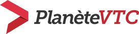 Planète VTC